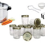 canning-supplies-520x300