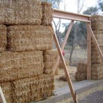 strawbale_walls_bare