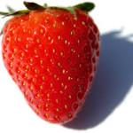 strawberery